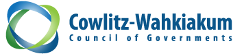 Cowlitz-Wahkiakum Council of Governments Logo